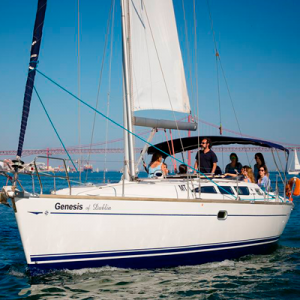 sailing boat rentals 10 people