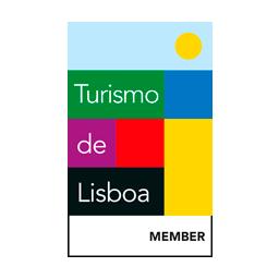 turismo de lisboa member