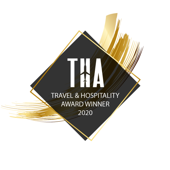Travel and Hospitality awards 2020