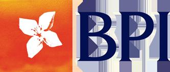 Banco BPI logo