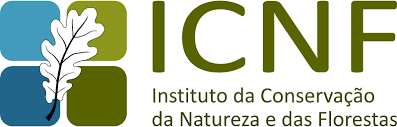 Nature and Forests Conservation Institute logo