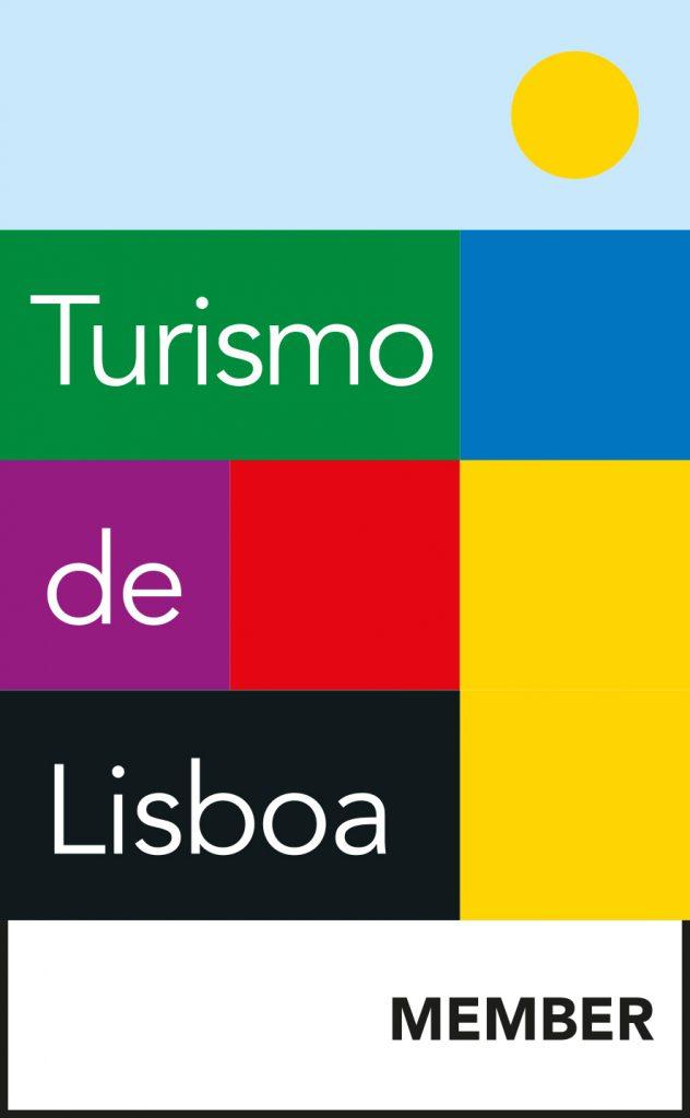 Association Lisbon Tourism logo