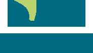 EVOA birdwatching Logo