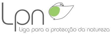 Liga para a Proteção da Natureza logo