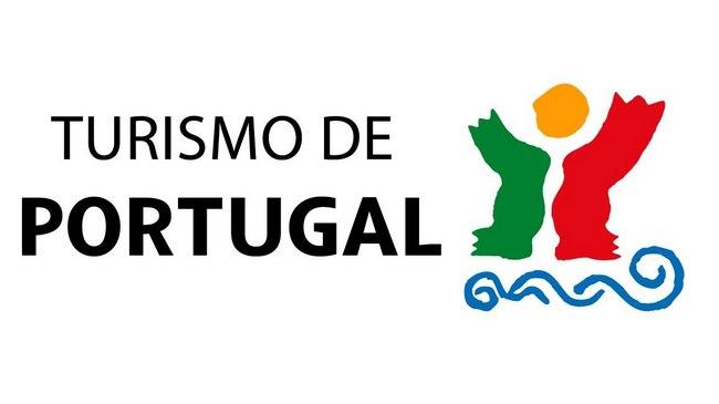 Portugal Tourism Bureau logo