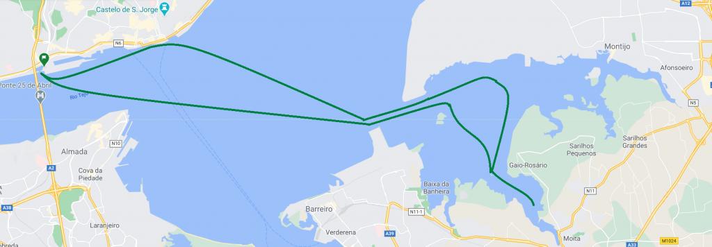 Birdwatching-Lisbon-Boat-Tour